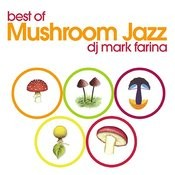 Best Of Mushroom Jazz Vol. 1-5 Songs