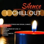 Silence - Chill Out Songs