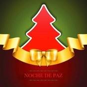 Noche De Paz - Single Songs