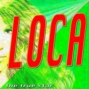 Loca (Latin Version) Song
