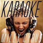 Wrecking Ball (Karaoke Version) Song