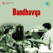 Bandhavya Songs