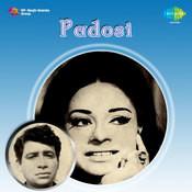 Padosi Songs