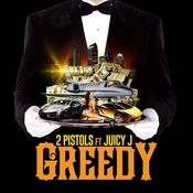 Greedy (Feat. Juicy J) Song