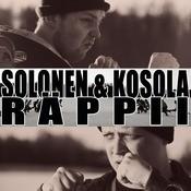 Rppii Songs