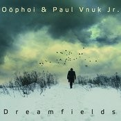 Dreamfields Songs
