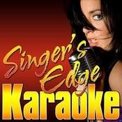 Wet (Originally Performed By Nicole Scherzinger) [Karaoke Version] Songs