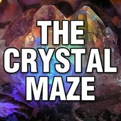 The Crystal Maze Songs