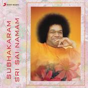 Subhakaram Sri Sai Namam Songs
