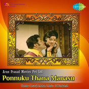 Thein Sinthuthe Vaanam Song