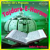 Tajdare-E- Haram Songs
