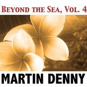 Beyond The Sea, Vol. 4 Songs