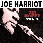 Get Happy, Vol. 4 Songs