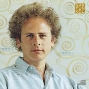 Garfunkel Songs