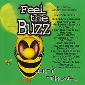 Feel The Buzz: Hit Time Songs