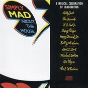 Simply Mad About The Mouse Songs