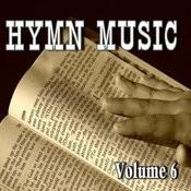 Hymn Music, Vol. 6 Songs