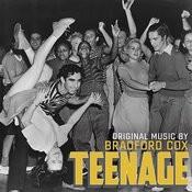 Teenage (Original Soundtrack) Songs