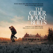 The Cider House Rules - Original Motion Picture Soundtrack Songs