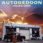 Autogeddon Songs