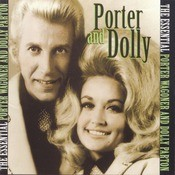 The Essential Porter And Dolly Songs