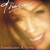 Ensame A Vivir (Dance Remix) Songs