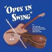 Opus In Swing (Remastered) Songs