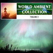 World Ambient Collection, Vol. 3 Songs