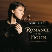 Romance Of The Violin Songs