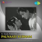 Palnaati Yudham Songs