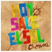 Hoy Sale El Sol - Version Single Songs