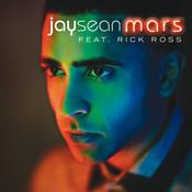 Mars (Single) Songs