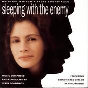 Sleeping With The Enemy Songs