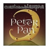 Peter Pan Song