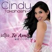 Te Amo Song