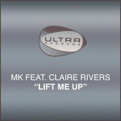 Lift Me Up  Song