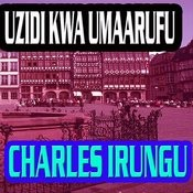Uzidi Kwa Umaarufu Songs