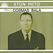 Aton Mito Songs