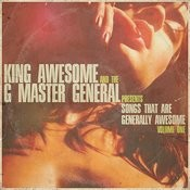 Songs That Are Generally Awesome Vol 1 Songs