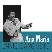 Ana Maria Songs
