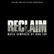 Reclaim (Original Motion Picture Soundtrack) Songs