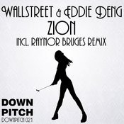 Zion - Single Songs