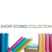 Short Stories Collection Songs