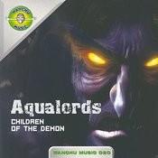 Children Of The Demon Songs