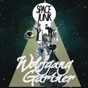 Space Junk Songs