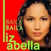 Baila Baila Songs