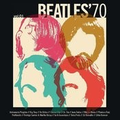 A Tribute To The Beatles '70, Vol. 1 Songs