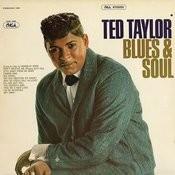 Blues & Soul Songs
