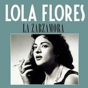 La Zarzamora Songs