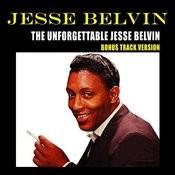 The Unforgettable Jesse Belvin (Bonus Track Version) Songs